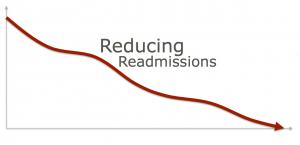 Reducing Readmissions