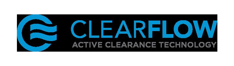ClearFlow-logo-blue-ACTtag-300dpi